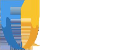 Seguros & Servicios Logo